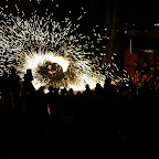 Herbstfeuerfest (31).JPG