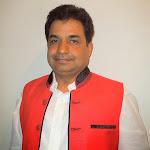 modi fan from delhi (13).jpg