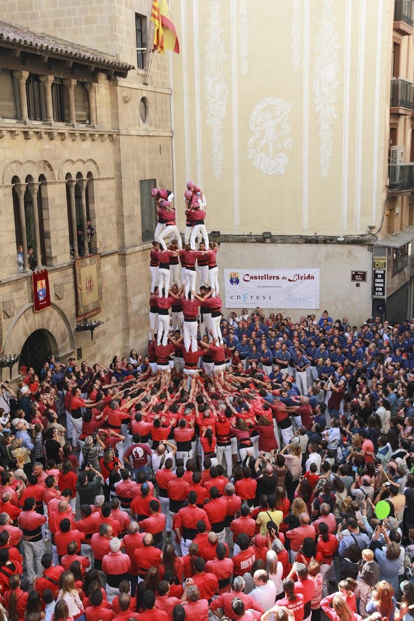 Diada Sant Miquel 27-09-2015 - 2015_09_27-Diada Festa Major Tardor Sant Miquel Lleida-94.jpg
