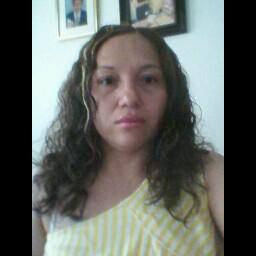 Yadira Ordonez