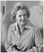 http://upload.wikimedia.org/wikipedia/commons/thumb/f/ff/Thatcher-loc.jpg/150px-Thatcher-loc.jpg