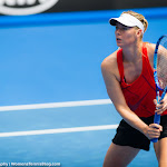 Maria Sharapova - 2016 Australian Open -DSC_0103-2.jpg