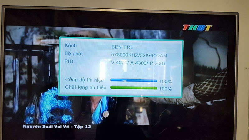 [SO GĂNG] Đầu free DVB-T2: TOPT2 vs VIC T2 vs SDTV15-s VS PANTESAT HD-2008 12389211_608346502636929_462704352_o