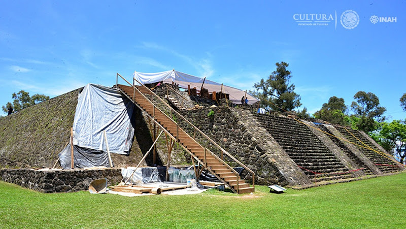 asteca-1