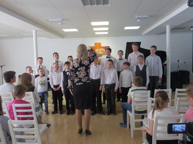 Ahtme Kunstide Koolis kontsert-loeng 2016 - IMG_3202.JPG