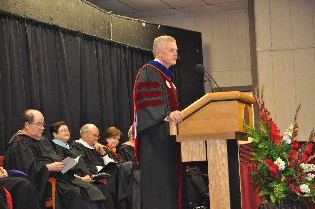 UACCH Graduation 2012 - DSC_0186.JPG
