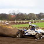 autocross-alphen-366.jpg