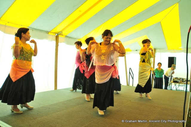 OLGC Harvest Festival - 2011 - GCM_OLGC-%2B2011-Harvest-Festival-115.JPG