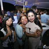 event phuket Meet and Greet with DJ Paul Oakenfold at XANA Beach Club 095.JPG