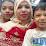Enayet Hussain's profile photo