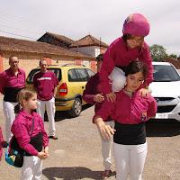 Boda Anna i Franqui 26-04-2014 - DSC08264.JPG