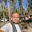 Mario Zaldivar's profile photo