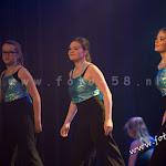 fsd-belledonna-show-2015-176.jpg