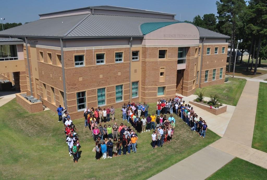 1557 Enrollment Commemoration - DSC_0031.JPG