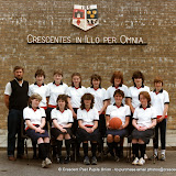 1984_team photo_Basketball_Girls.jpg