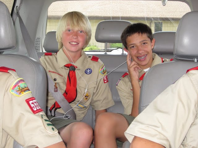 2010 Firelands Summer Camp - 104.JPG
