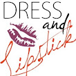 Trasferimento di DRESS and LIPSTICK