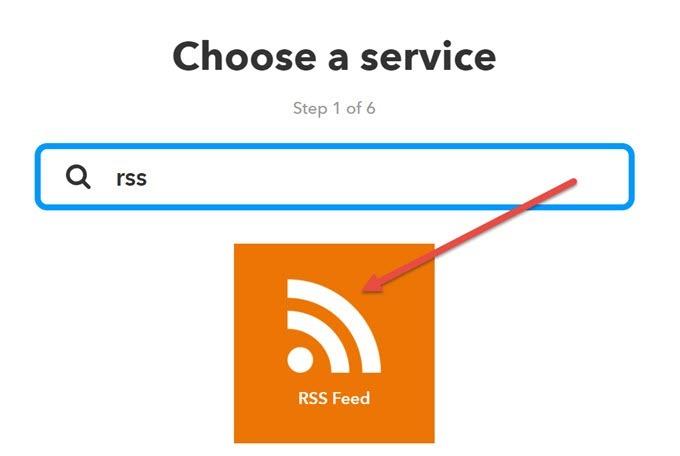 scegliere-servizio