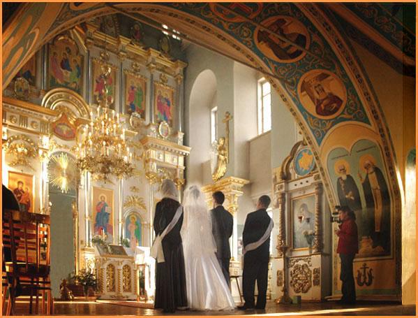 Russian Bride Greece Travel 11