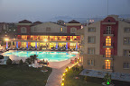 Фото 6 Victory Resort Hotel
