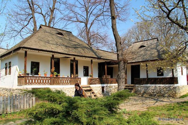 Muzeul_Satului_1002.JPG
