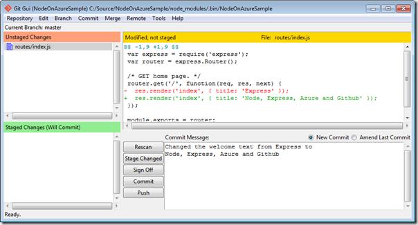 Brij Mohan - A Microsoft  NET Developer's Blog: Continuous