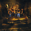 powerslave-band-int