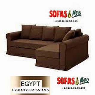 Modern Furniture Egypt sofas & more, quality sofa bed in egypt 01223255195 - google+