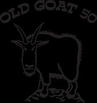 OldGoat50_logo_blk
