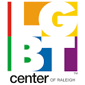 LGBT Center of Raleigh icon