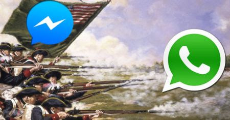 messenger-whatsapp.jpg