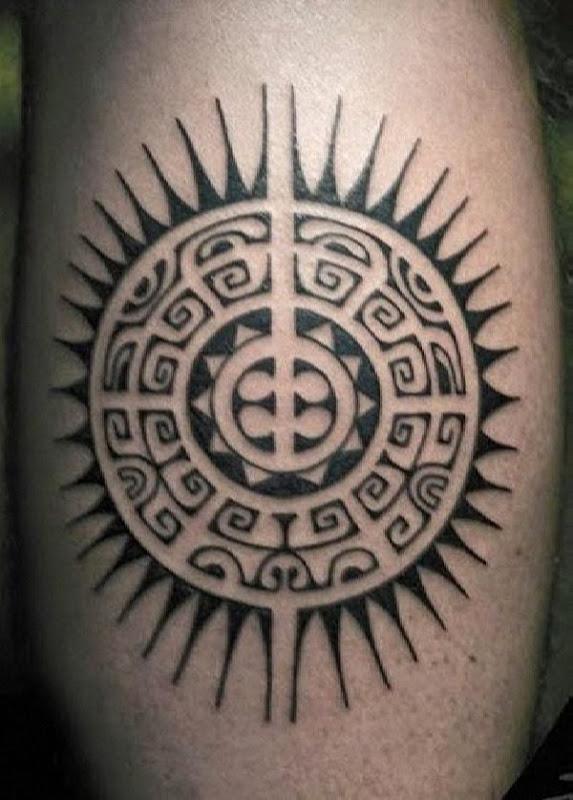 sol_tatuagens_mais_legais_projetos_do_tattoo_3