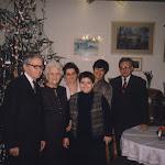219-1990 karácsonya.jpg