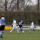 Bladella Heeswijk 0 - 0_0016.jpg