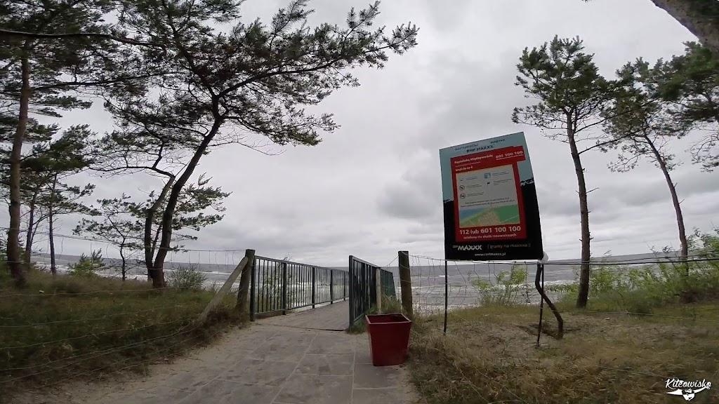 vlcsnap-2015-06-24-20h55m14s182
