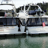 2010 SYC Clubhouse Clean-up & Shakedown Cruise - DSC01293.JPG