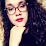 corina saavedra's profile photo