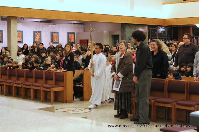La Virgen de Guadalupe 2011 - IMG_7407.JPG