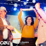 2016-03-12-Entrega-premis-carnaval-pioc-moscou-38.jpg