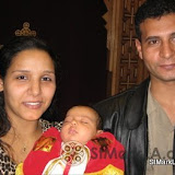 Baptisms - new_baptism_18_20090210_1640172998.jpg