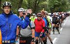 NRW-Inlinetour_2014_08_17-114828_Claus.jpg
