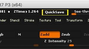 quicksave.jpg