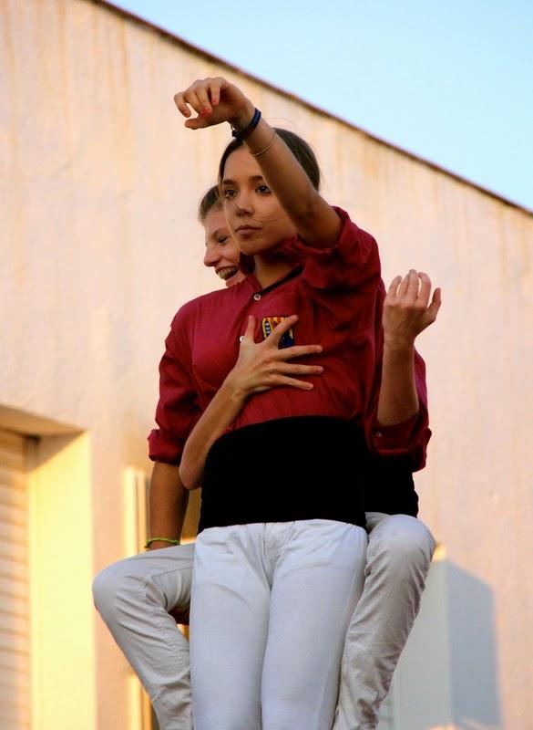 Actuació Festa Major Vivendes Valls  26-07-14 - IMG_0404.JPG