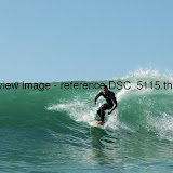 DSC_5115.thumb.jpg