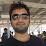 Nilay Patel's profile photo