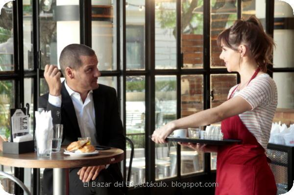 De la Serna y julieta Nair Calvo.jpeg