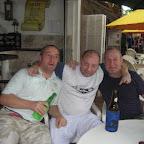 Jens,Andy,Cristian.JPG