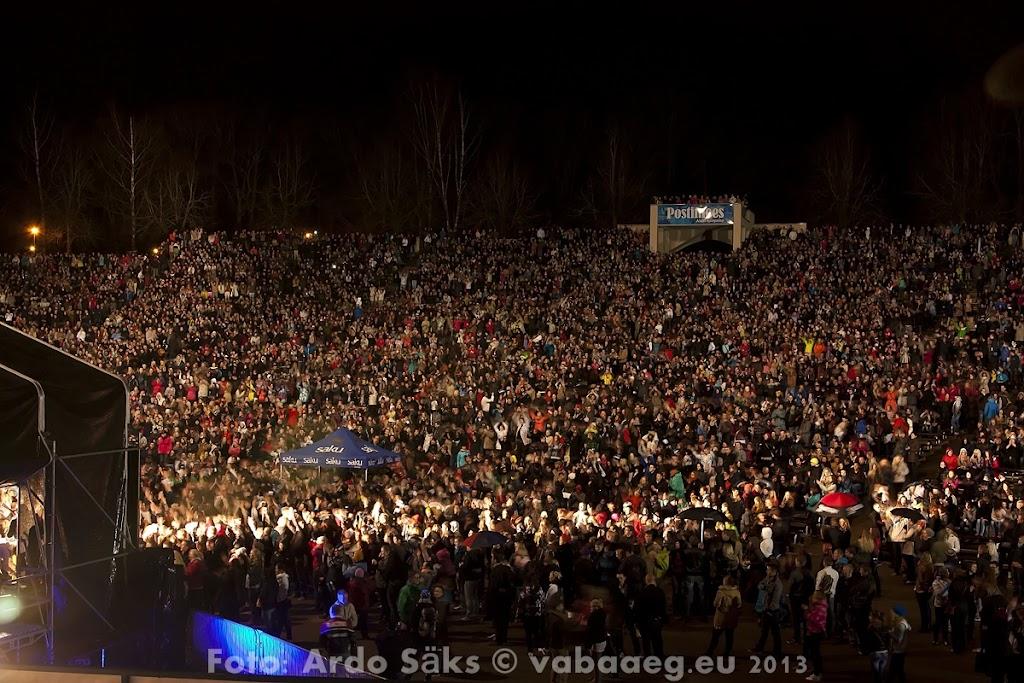 2013.04.29 Tartu Kevadpäevad 2013 - ÖÖLAULUPIDU - AS20130429KP_216S.jpg