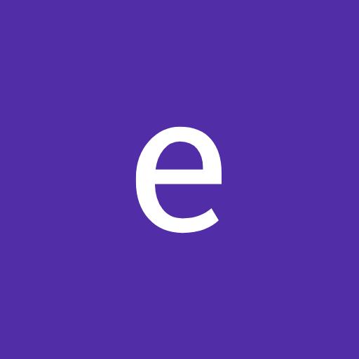 edwr edwrw
