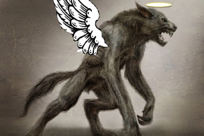 angel%2Bwerewolf.jpg